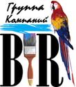logo bir1