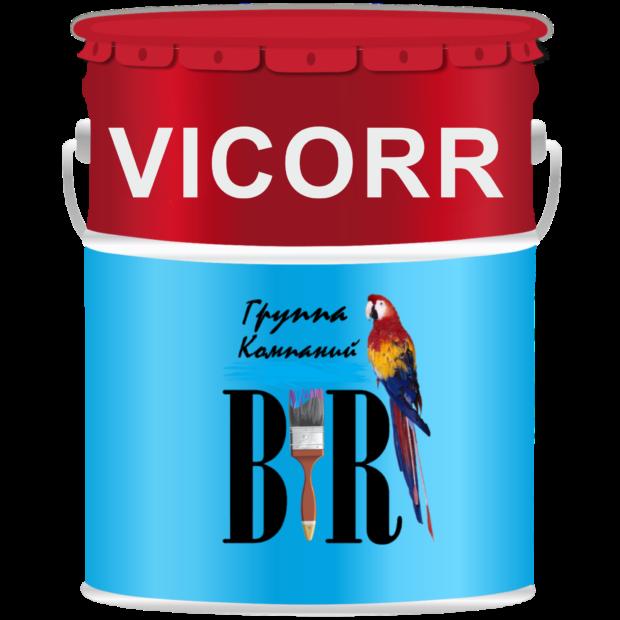 vicorr