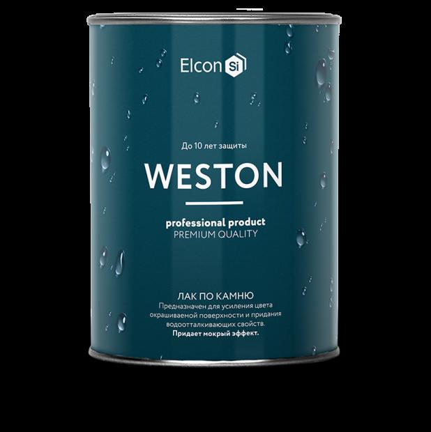 elcon weston
