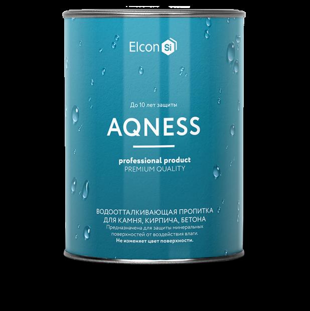 aqness