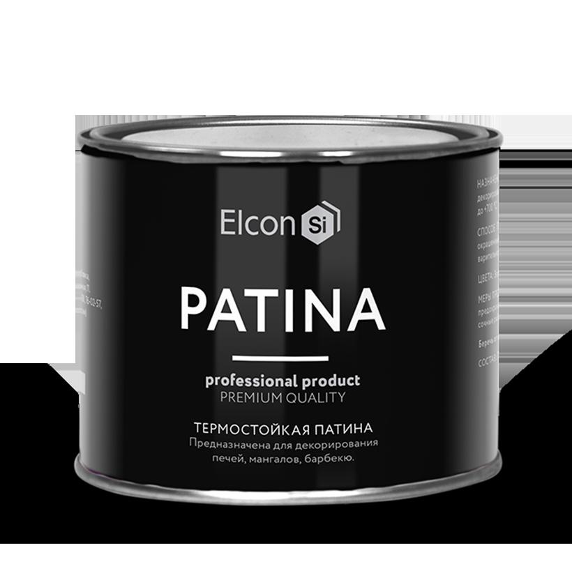 патрина
